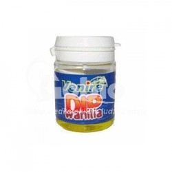 BOOSTER FAT CARP 250ml
