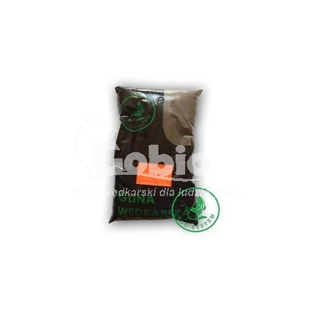 Glina Canal Cup 2kg