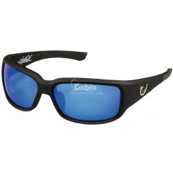 OKULARY MUSTAD HP POLARIZED HP102A-1